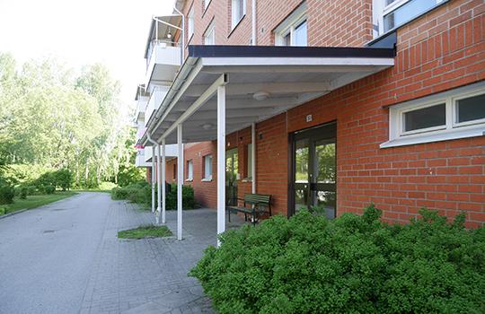 Summerslam Mariestad - Home | Facebook